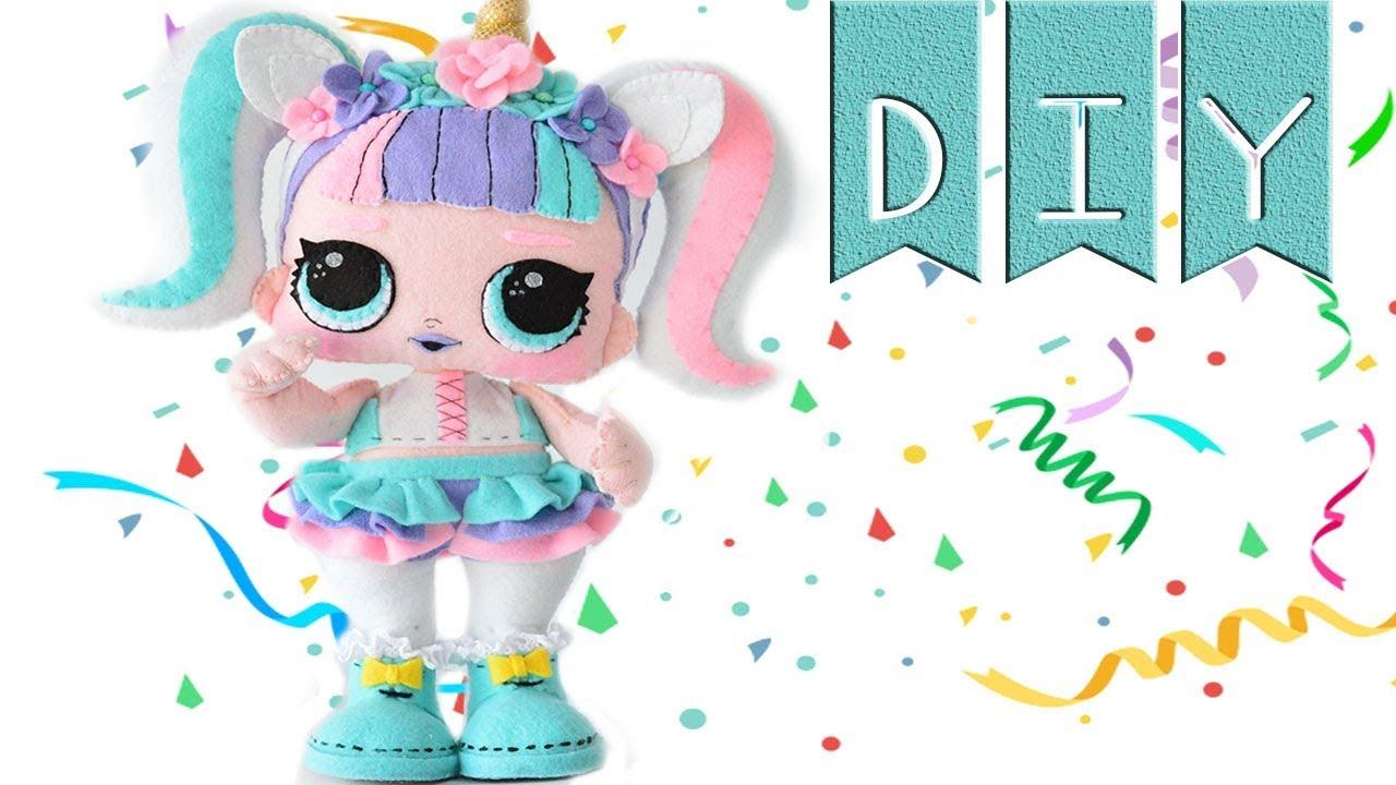 Armarinho São José - Aprenda a fazer uma linda boneca Amigurumi <3 ...   720x1280