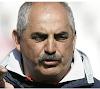 Nombre propio : Vítor Oliveira y su Gil Vicente. Ya ganó a FC Porto, ya ganó al Sporting y... encima lo retrata