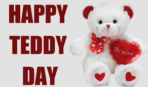 teddy day image 5