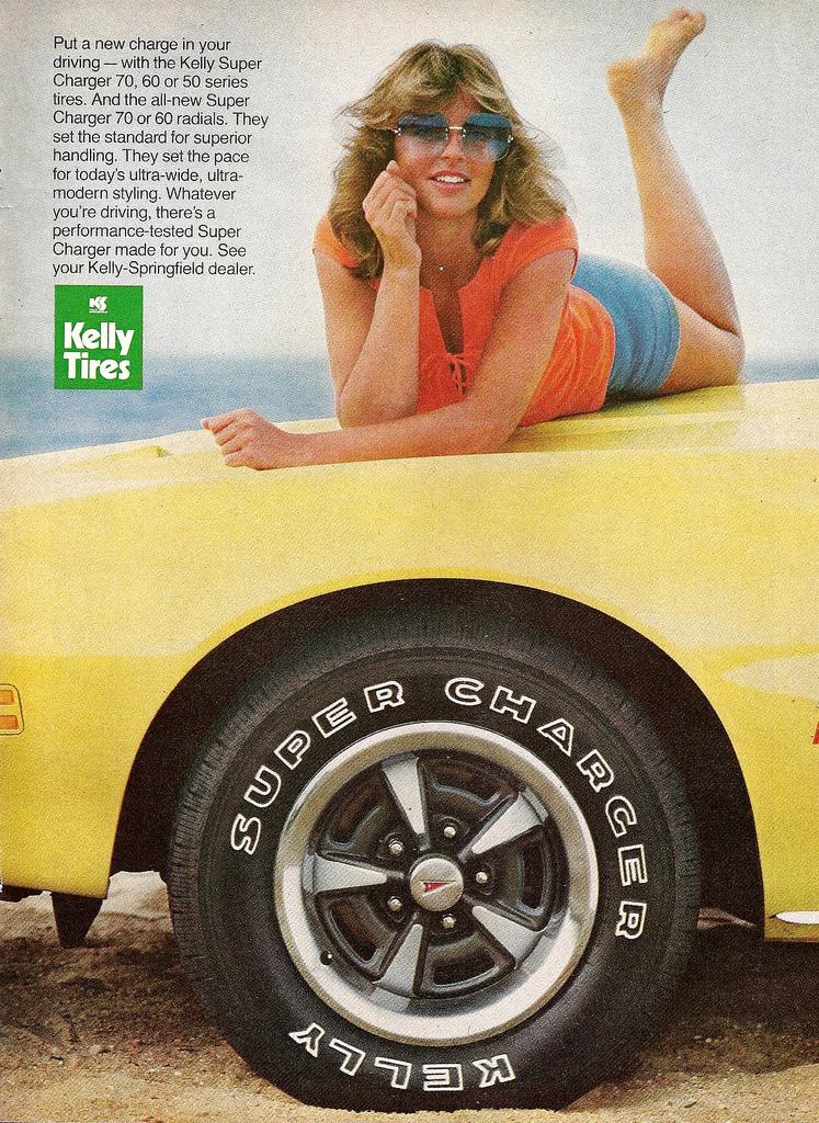 Vintage Auto Equipment Ads Vintage Everyday