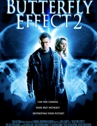 The Butterfly Effect 2 | Bmovies