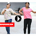 Aaluma Doluma cover The Crew outdoor performance semma kuthu dance by cute girls and boys.