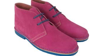 nuevas botas pisamierdas de autenticsabotas