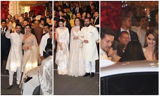 Bollywood gossip, bollywood news, india, tv news, mukesh ambani, antilia, neeta ambani, isha ambani, bollywood celebs, picture, photo, cover picture, photo, images, india