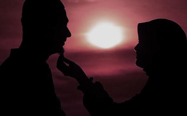 suami,suami penyebab isteri depression,suami mengongkong isteri,suami king control,suami lepas tanggungjawab