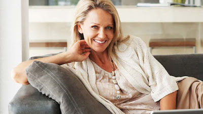 Image result for Mature Dating Online Apps In The Internet