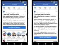 [BLOG ORANG IT] Ciri ciri akun facebook yang telah dihack firma