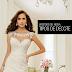 Como escolher o vestido de noiva pelo tipo de decote!
