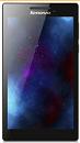 harga tablet Lenovo Tab 2 A7-10 terbaru