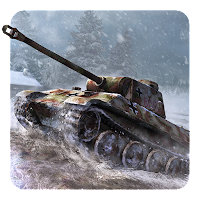 Tanks of Battle: World War 2 v1.18