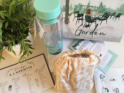 garden-box-avril