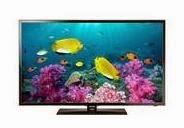 TV LED Samsung UA40H5150 Full HD 40 Inch