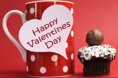 Kumpulan kata ucapan hari valentine day romantis untuk pacar