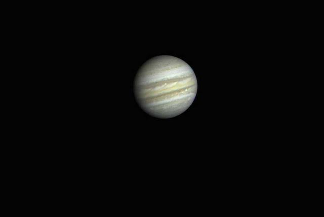 Hii-picha-ilipigwa-na-Voyager-1-wakati-ikiikaribia-sayari-ya-Sumbula