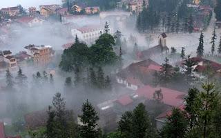 Go-Sapa-Hostel