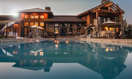 house-luxury-villa-swimming-pool