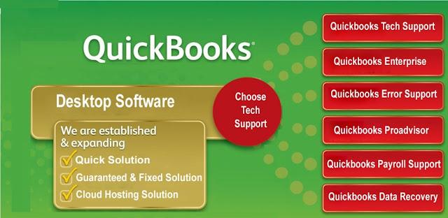 QuickBooks Technical Support, Quickbooks Tech Support, QuickBook Support Number