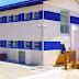 ALAGOINHAS: Nova sede da Delegacia das Mulheres (DEAM) alcança 95% das obras