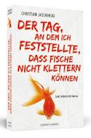 https://shop.autorenwelt.de/products/der-tag-an-dem-ich-feststellte-dass-fische-nicht-klettern-koennen