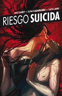 http://www.nuevavalquirias.com/riesgo-suicida-comic-comprar.html