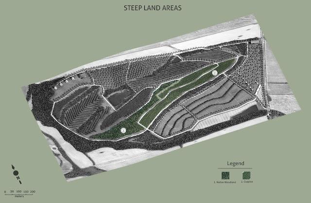 zones_steep_land.jpg