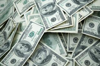 Kerja Sampingan Online Dari Rumah Dibayar Dolar