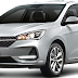 Promoção para motoristas de app faz CAOA Chery Arrizo 5 RX CVT custar apenas R$ 59.990
