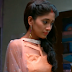 New Shocking Twist In Karthik -Naira's Love Hate Saga In Yeh Rishta Kya Kehlata Hai