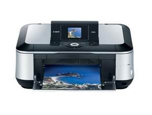 Canon Pixma MP620