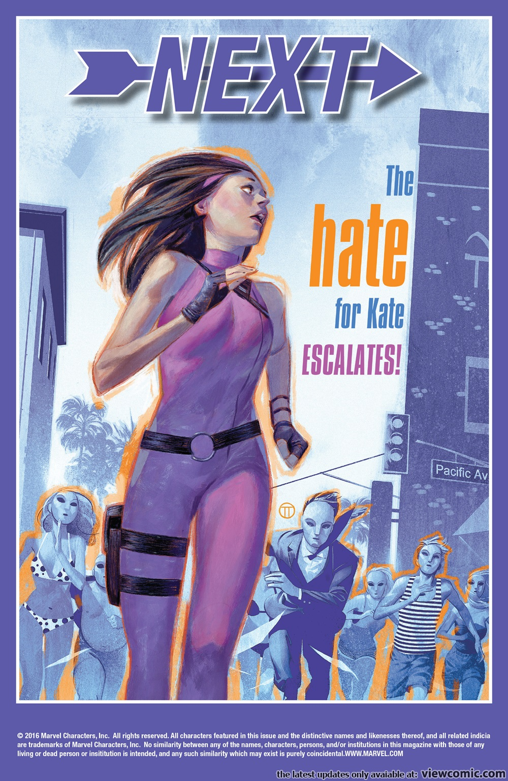 Read Comics Online | View Comic 2019 - Viewcomic reading comics