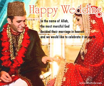 Muslim marriage online free | Single Muslims