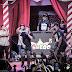 Ao Cubo lança cypher com vários rappers