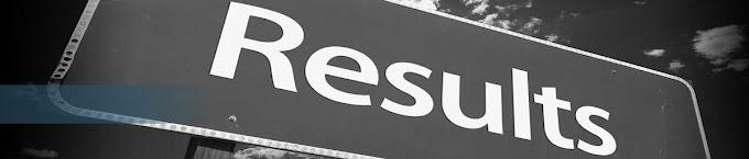 PTI एवं पशुधन सहायक भर्ती 2018 का रिजल्ट जारी,इस लिंक से डाउनलोड करे कटऑफ एवं चयनितों की सूची