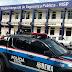 Polícia realiza operação para desarticular o tráfico de drogas e prende 20 pessoas em Bragança nesta quinta-feira