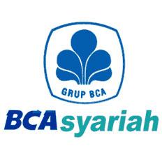 Alamat Bank Bca Syariah Jakarta Direktori