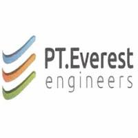 PT Everest Engineers Medan