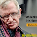 10 Incredible Quotes From Stephen Hawking In Hindi