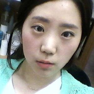짱이뻐! - Give Up On Highlighter, I Decided To Do Nose Surgery