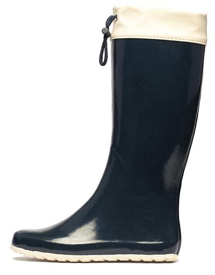 mayor selección reputación confiable encontrar mano de obra Rachel´s Fashion Room: Las botas de goma, un 'must have ...
