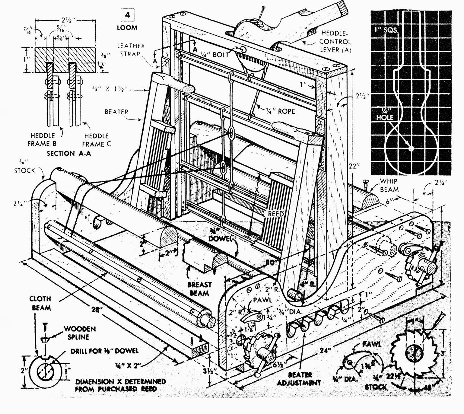 Nissan Figaro Wiring Diagram