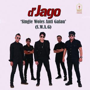 D'Jago - Swag
