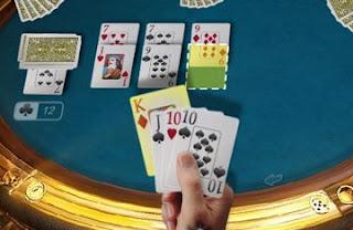 переводным с играть карты