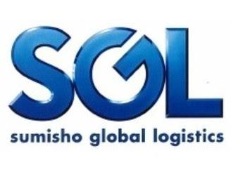 Lowongan Kerja Jobs : Operator Forklift, Min. SMA,SMK,D3,S1,PT Sumisho Global Logistics Indonesia Menerima Karyawan Baru Seluruh Indonesia