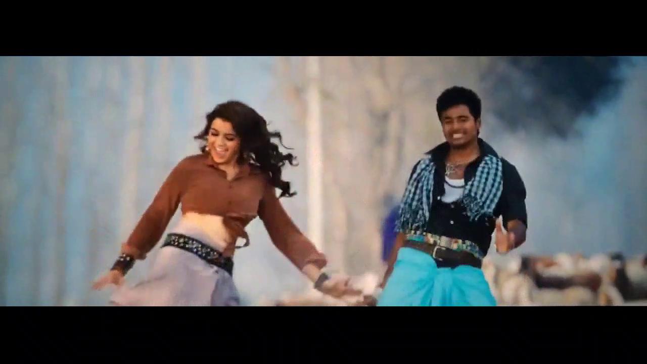 Maan Karaté film complet hd dans des chansons téléchargeables tamil