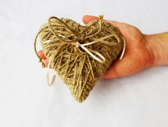 https://www.etsy.com/listing/185193889/on-sale-ring-pillow-wedding-brown-jute?ref=favs_view_5