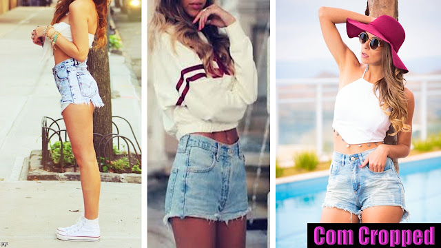 shorts jeans 2016