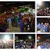 """Coligação """"Pra Fazer do Jeito Certo"""" realizou primeiro comício de campanha e leva multidão para zona norte de Cajazeiras"""