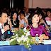 OCB tài trợ giải thưởng tài năng Lương Văn Can 2016