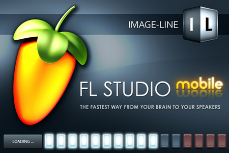 Download FL Studio Mobile Full 3.1.3.0 for Android