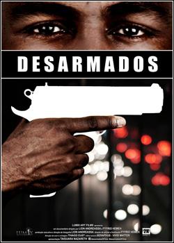 baixar capa Desarmados   Nacional